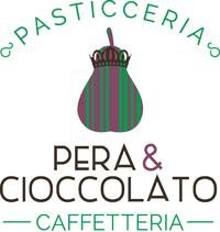Pasticceria Pera & Cioccolato